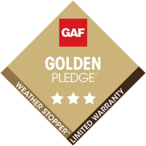 gaf-golden-pledge-weather-stopper-limited-warranty@2x