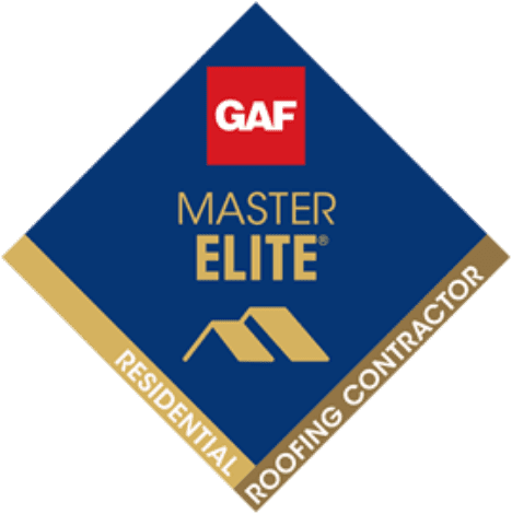 gaf-master-elite-residential-roofing-contractor@2x