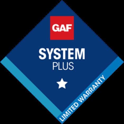 gaf-system-plus-limited-warranty@2x