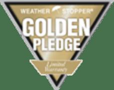 Golden Pledge