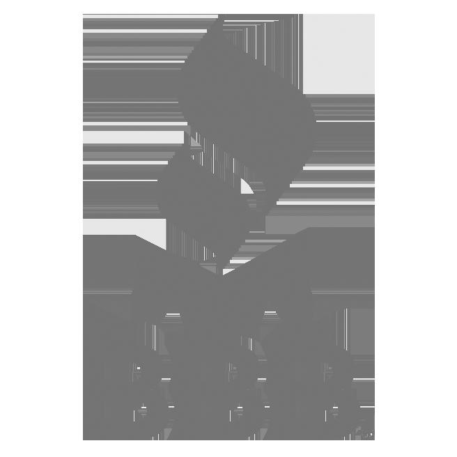 BBB logo_square