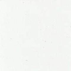 Ascot White